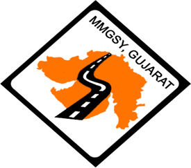 Roads and Buildings Department | Goverment of Gujarat