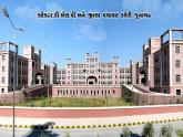 Collector, D.S.P. and District Branch Office, Junagadh